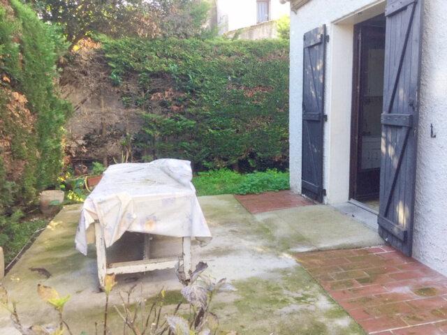 Maison à vendre 4 90m2 à Agde vignette-1