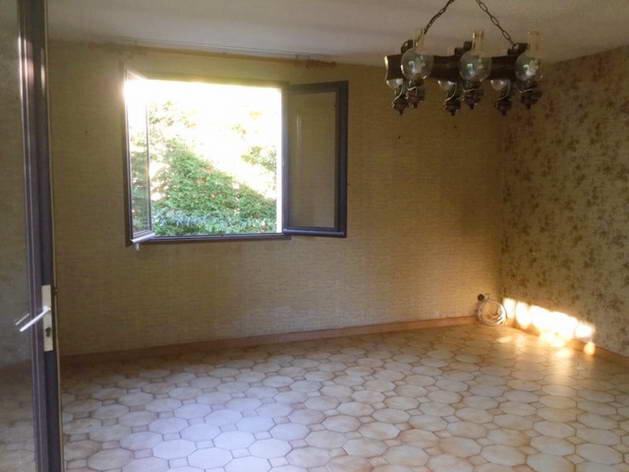 Maison à vendre 4 90m2 à Agde vignette-7