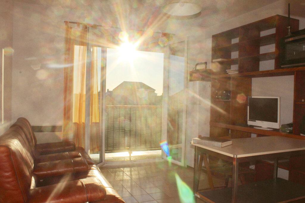 Appartement à vendre 2 30m2 à Marseillan vignette-6