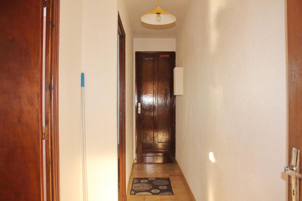 Appartement à vendre 2 30m2 à Marseillan vignette-12