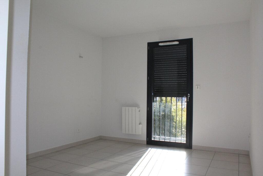 Appartement à vendre 2 39.8m2 à Béziers vignette-4