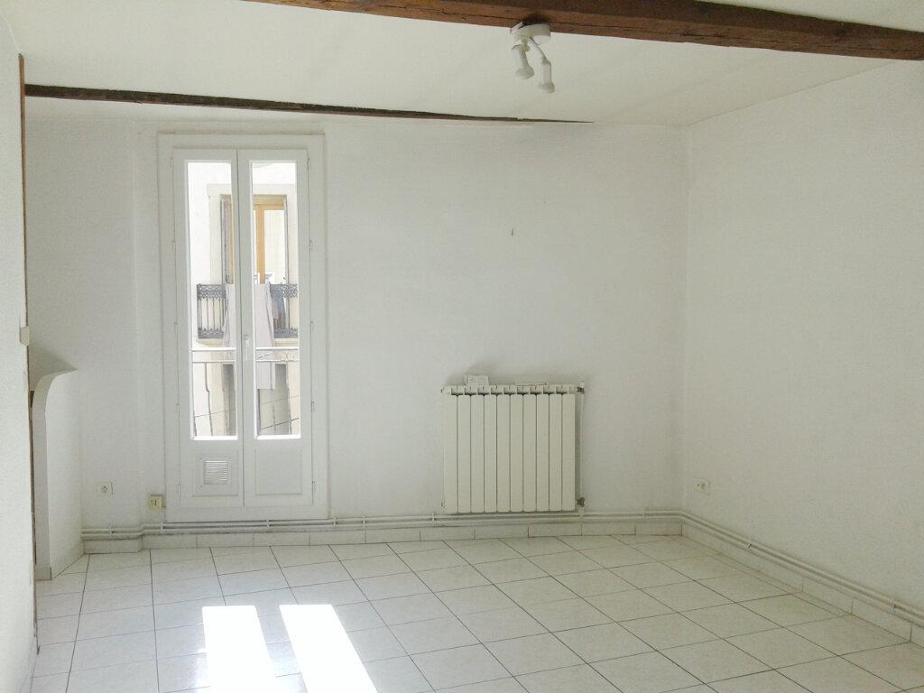 Maison à vendre 5 96m2 à Agde vignette-2