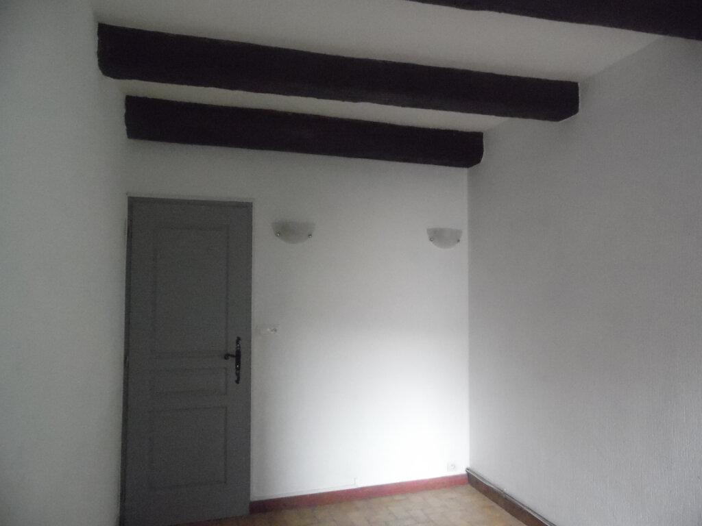 Maison à vendre 5 96m2 à Agde vignette-3
