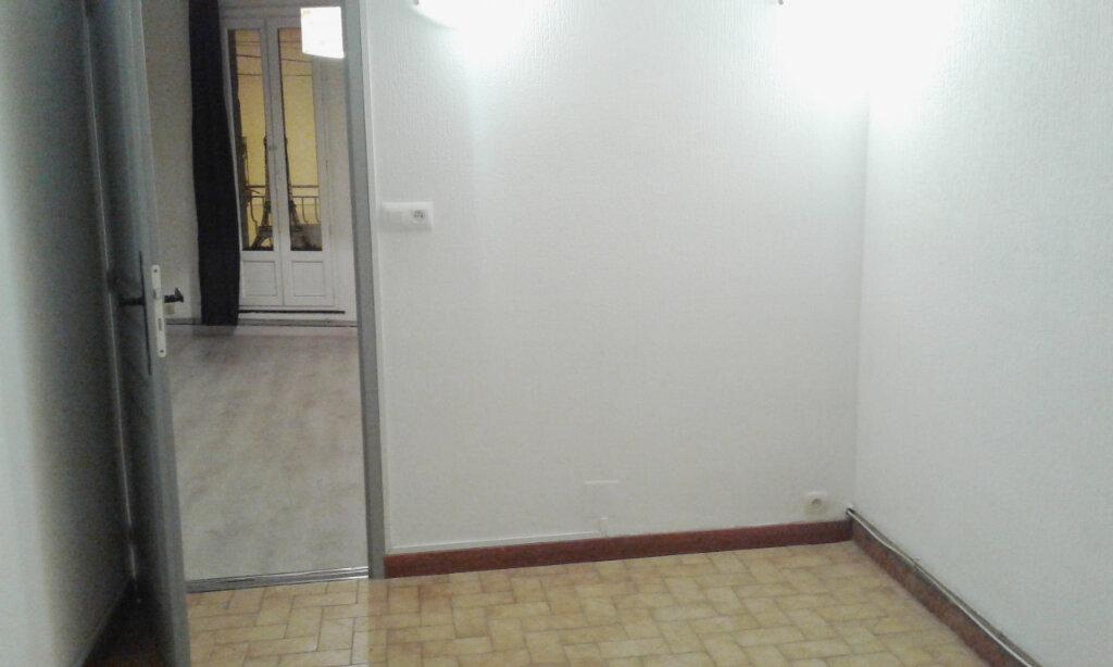 Maison à vendre 5 96m2 à Agde vignette-4