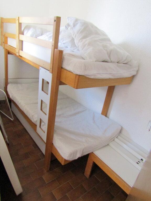Appartement à vendre 1 24.79m2 à Marseillan vignette-4