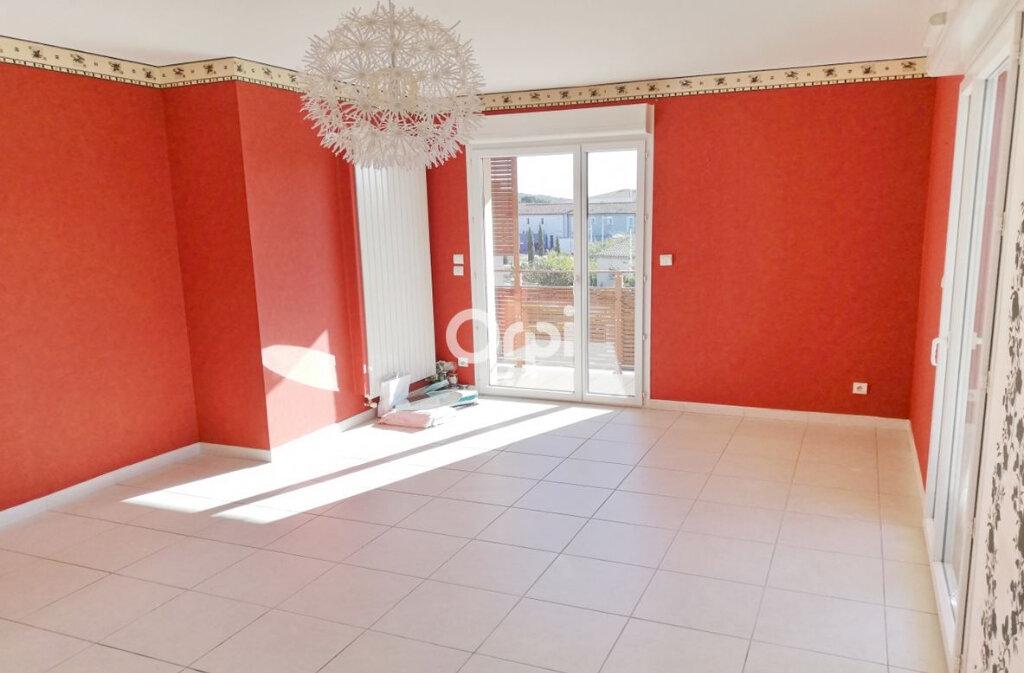 Appartement à vendre 4 82.32m2 à Agde vignette-4