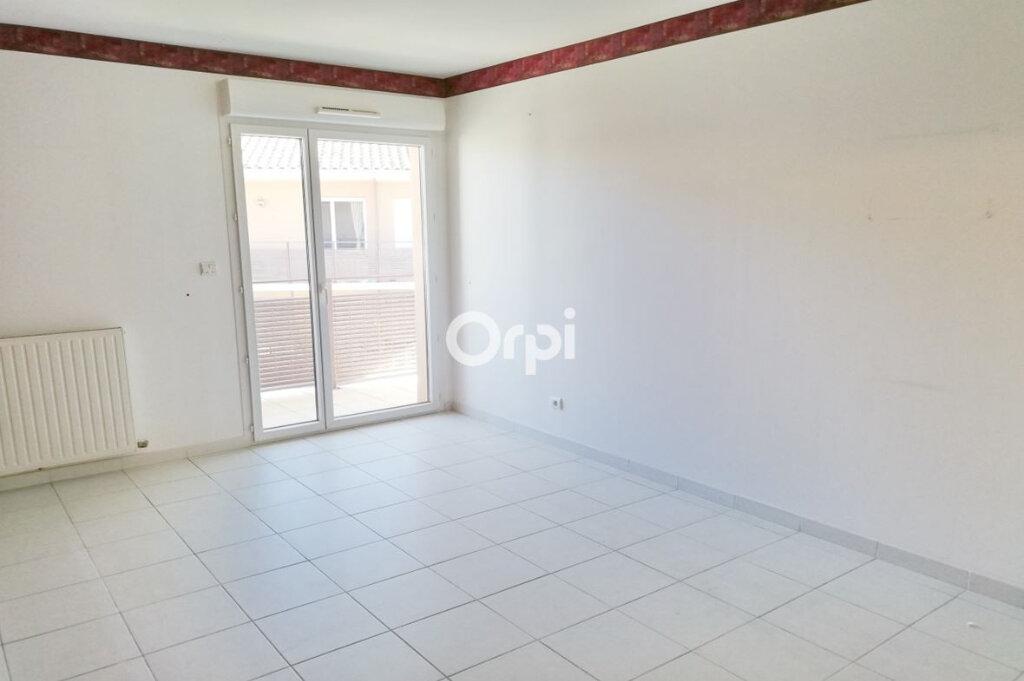 Appartement à vendre 4 82.32m2 à Agde vignette-5