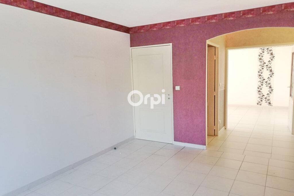 Appartement à vendre 4 82.32m2 à Agde vignette-6