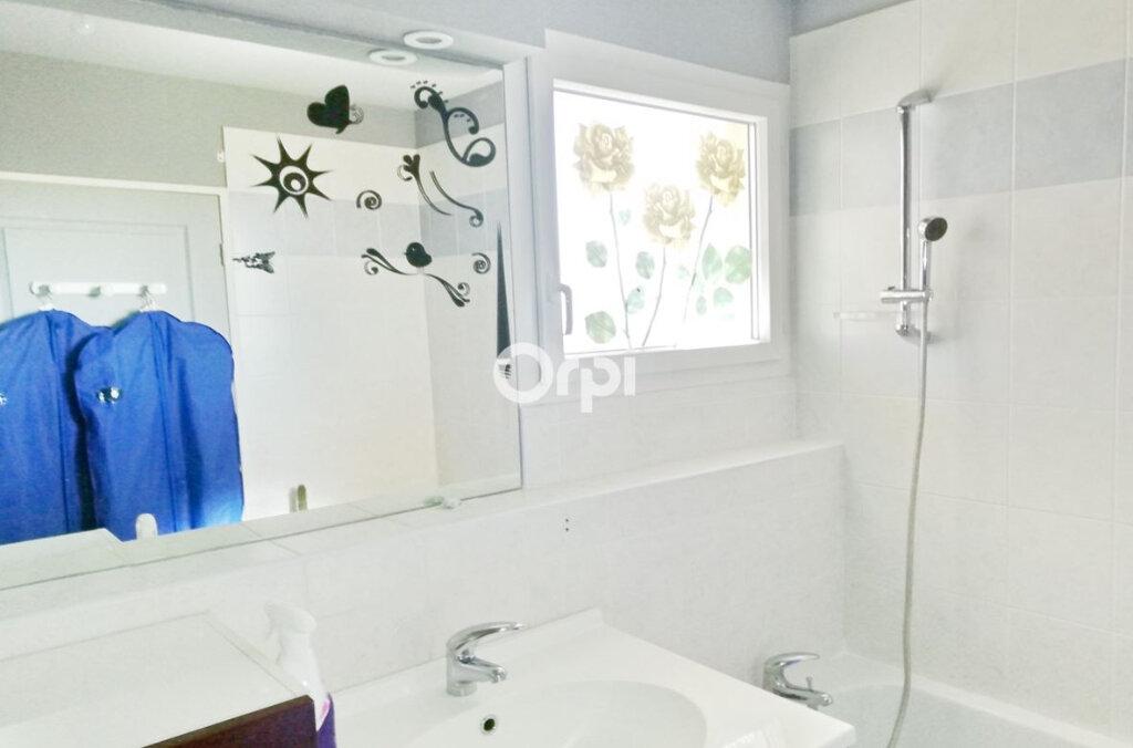 Appartement à vendre 4 82.32m2 à Agde vignette-7