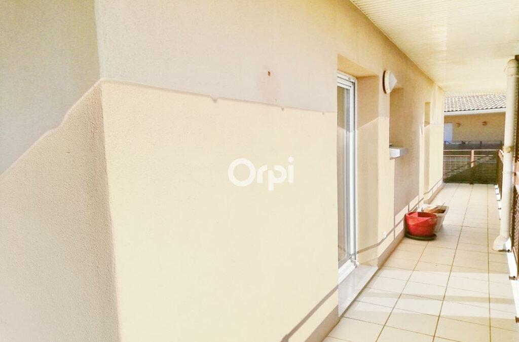 Appartement à vendre 4 82.32m2 à Agde vignette-9
