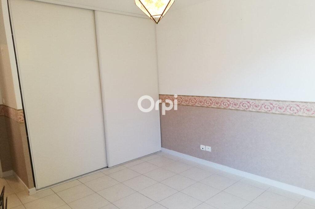 Appartement à vendre 4 82.32m2 à Agde vignette-10