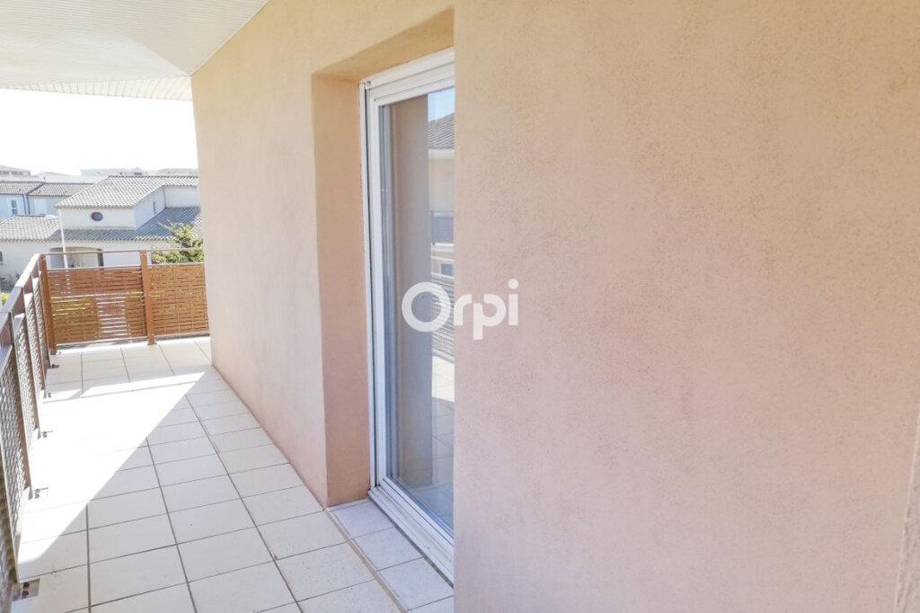 Appartement à vendre 4 82.32m2 à Agde vignette-11