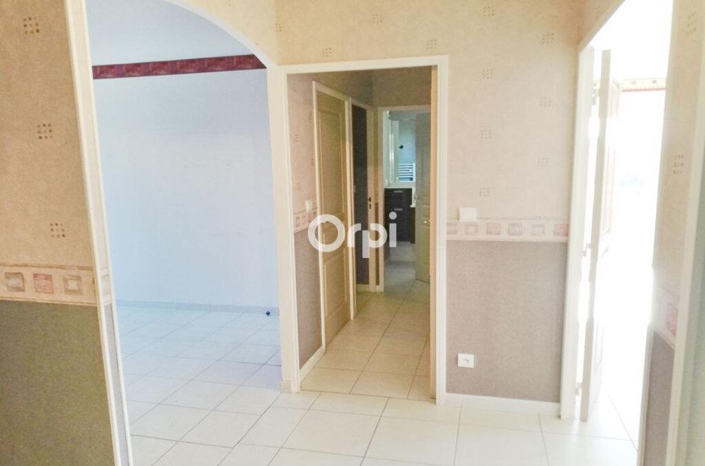 Appartement à vendre 4 82.32m2 à Agde vignette-12