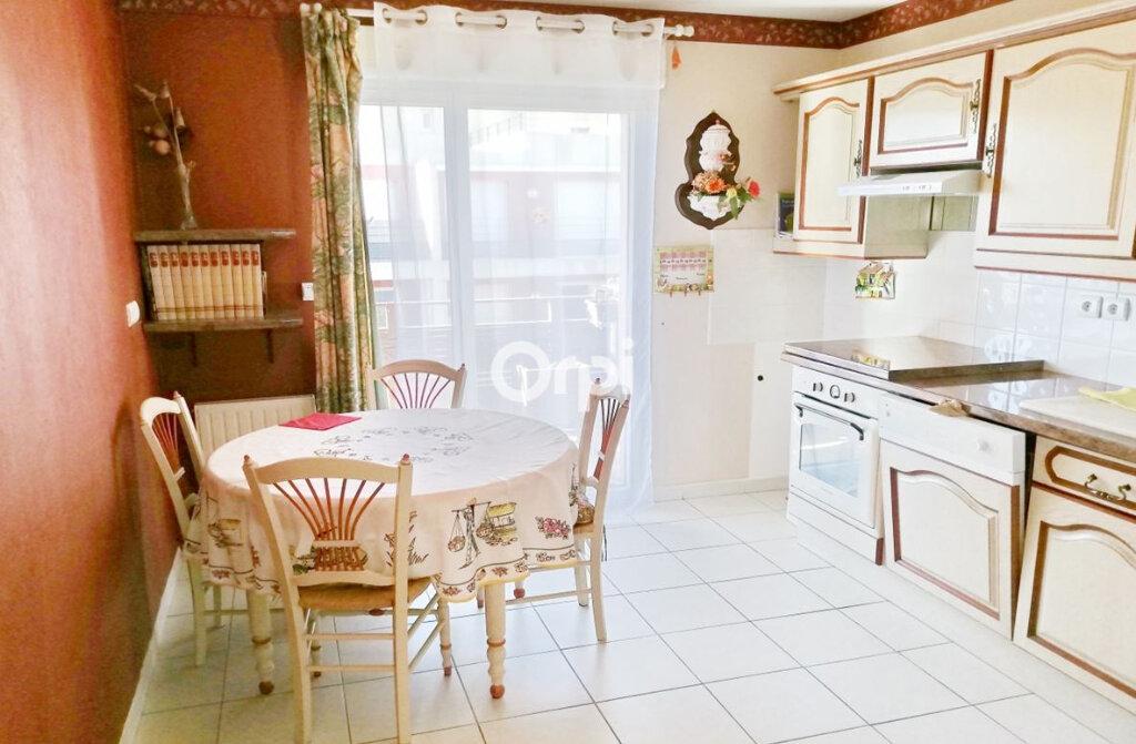 Appartement à vendre 4 82.32m2 à Agde vignette-13