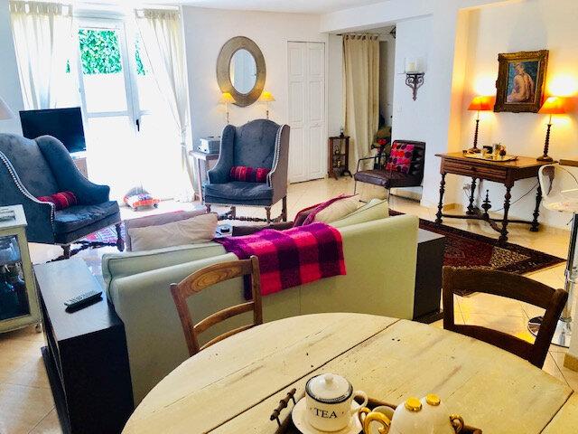 Appartement à vendre 4 80m2 à Agde vignette-3