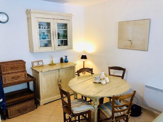 Appartement à vendre 4 80m2 à Agde vignette-4