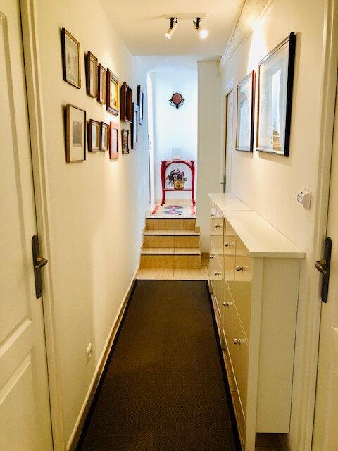 Appartement à vendre 4 80m2 à Agde vignette-5