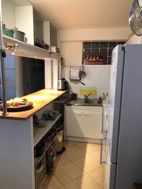 Appartement à vendre 4 80m2 à Agde vignette-6
