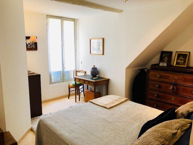 Appartement à vendre 4 80m2 à Agde vignette-7