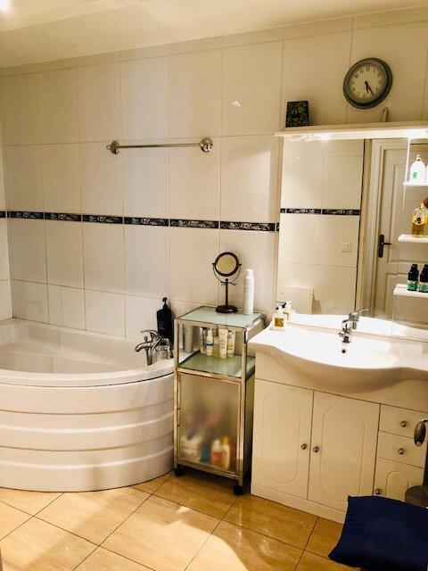 Appartement à vendre 4 80m2 à Agde vignette-8