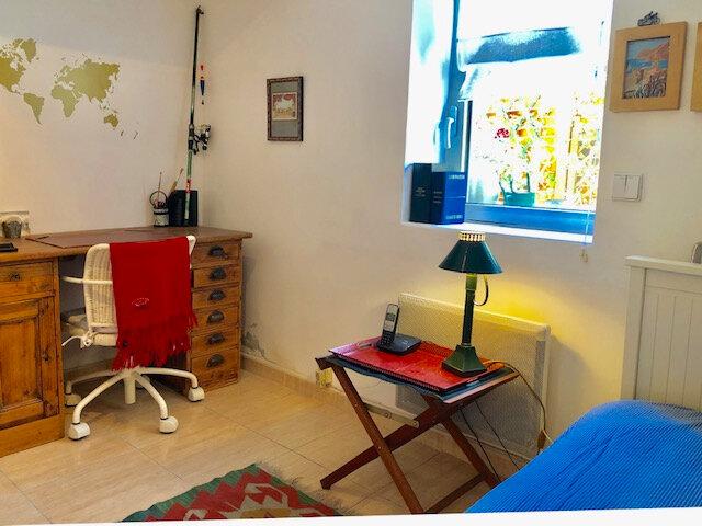 Appartement à vendre 4 80m2 à Agde vignette-10