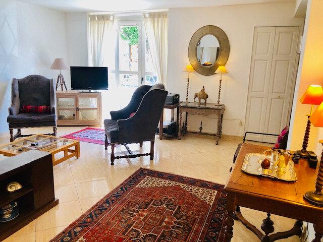 Appartement à vendre 4 80m2 à Agde vignette-11