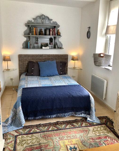 Appartement à vendre 4 80m2 à Agde vignette-13