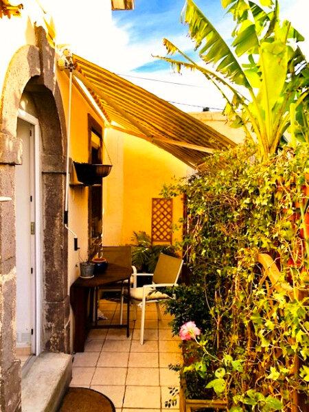 Appartement à vendre 4 80m2 à Agde vignette-15