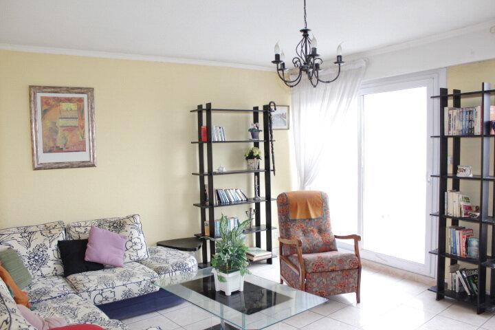 Appartement à vendre 4 74m2 à Béziers vignette-4