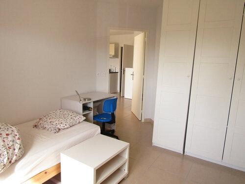 Appartement à louer 2 36.937m2 à Marseillan vignette-5