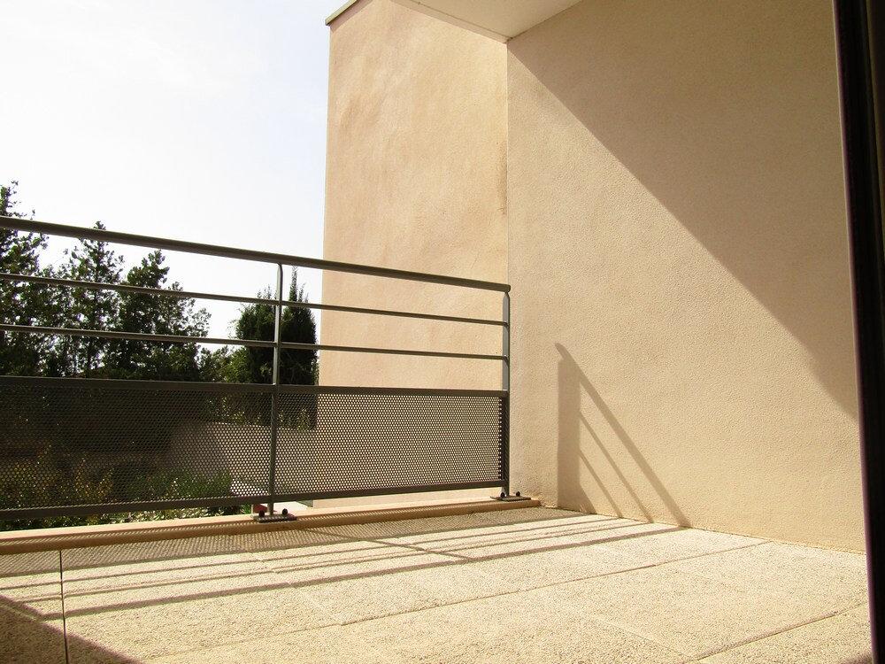 Appartement à louer 2 36.937m2 à Marseillan vignette-7