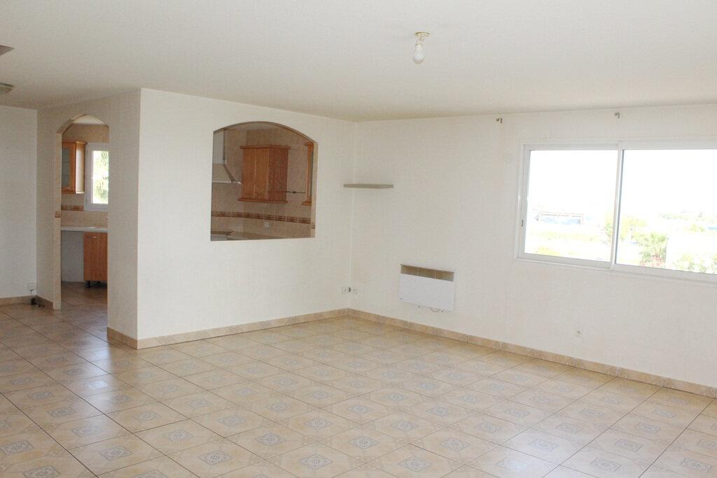 Appartement à louer 4 110m2 à Béziers vignette-7