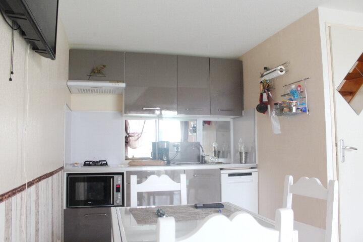 Maison à vendre 2 32m2 à Béziers vignette-1