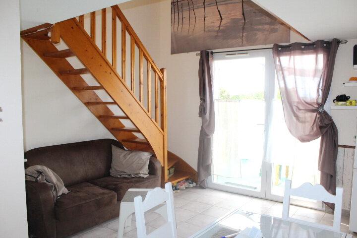Maison à vendre 2 32m2 à Béziers vignette-2