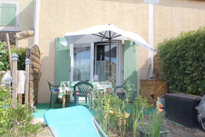 Maison à vendre 2 32m2 à Béziers vignette-5