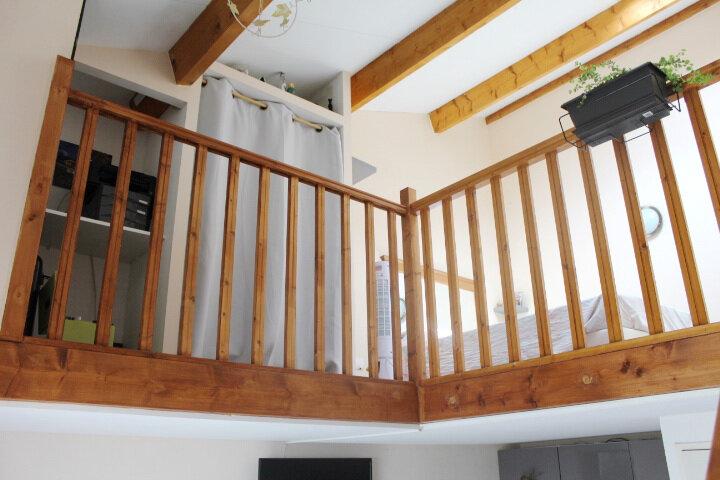 Maison à vendre 2 32m2 à Béziers vignette-7