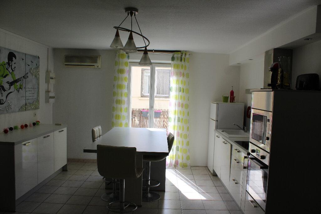 Appartement à vendre 2 70m2 à Béziers vignette-3