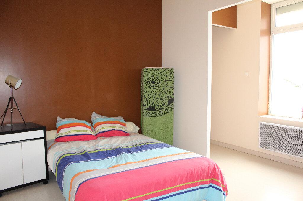 Appartement à vendre 2 70m2 à Béziers vignette-5