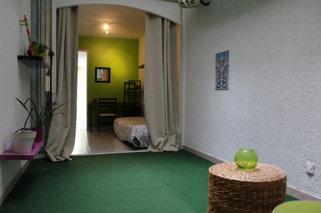 Appartement à vendre 2 70m2 à Béziers vignette-6
