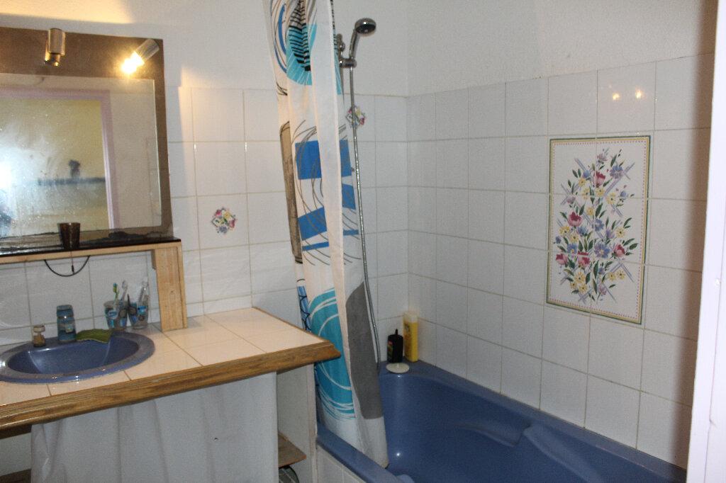 Appartement à vendre 2 70m2 à Béziers vignette-9
