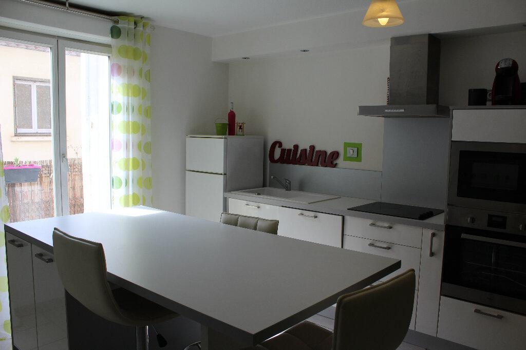 Appartement à vendre 2 70m2 à Béziers vignette-10