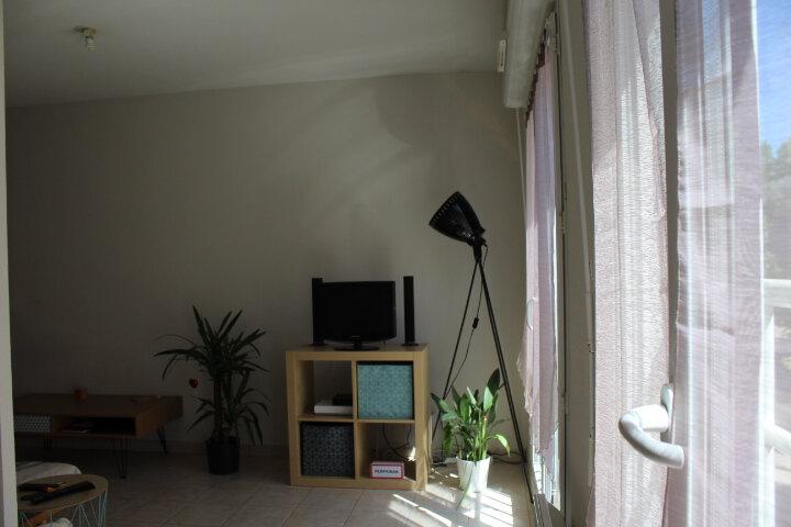 Appartement à vendre 2 37m2 à Béziers vignette-5