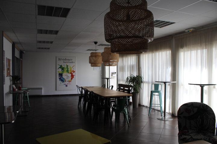 Appartement à vendre 2 37m2 à Béziers vignette-10