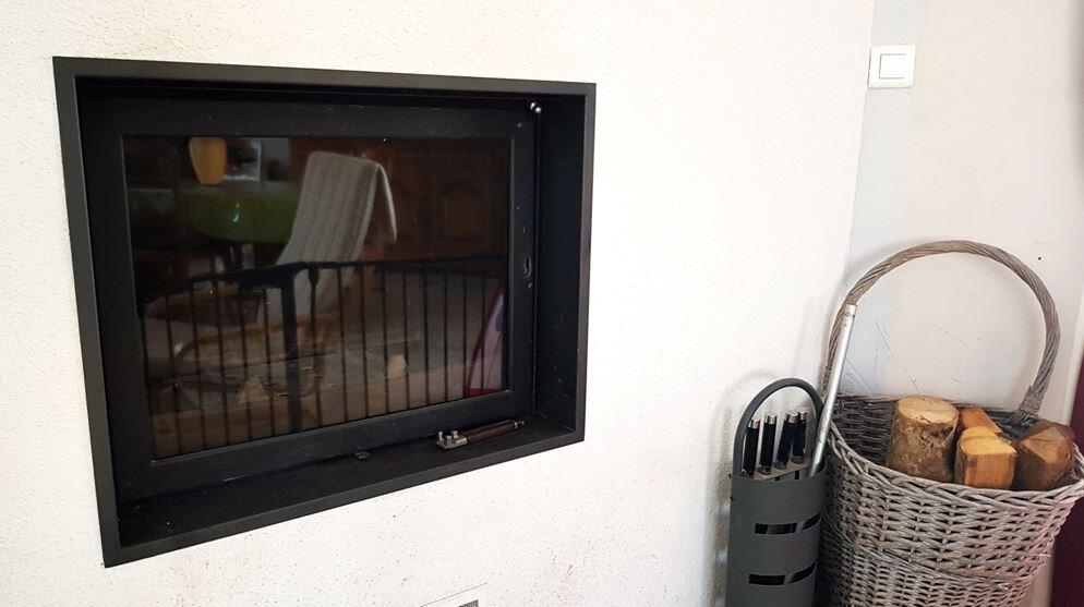 Maison à vendre 5 121m2 à Neffiès vignette-4