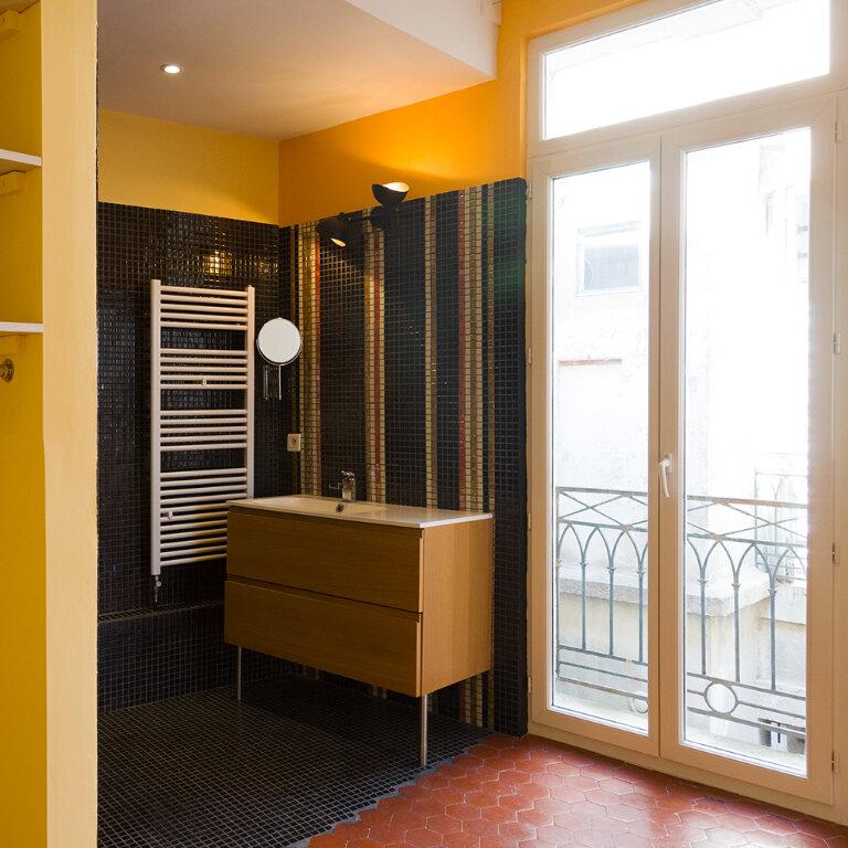 Appartement à louer 2 63m2 à Béziers vignette-5
