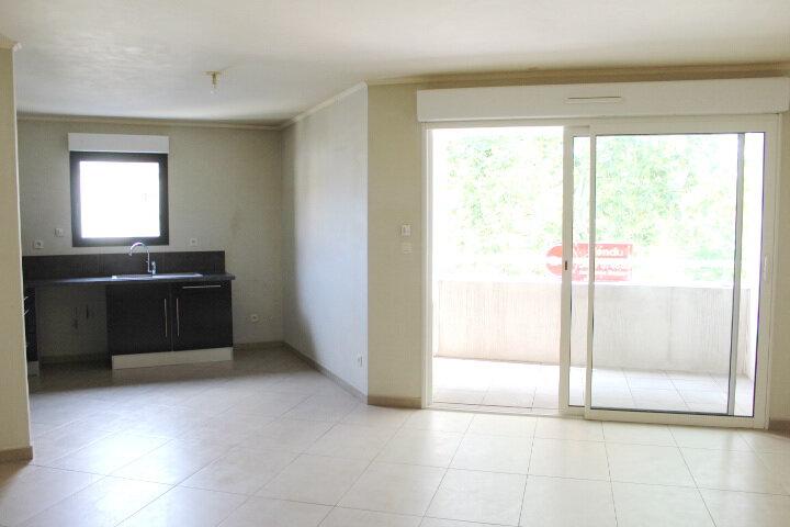 Appartement à vendre 3 67.72m2 à Béziers vignette-1