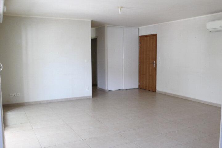 Appartement à vendre 3 67.72m2 à Béziers vignette-2