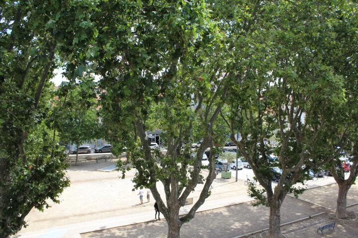 Appartement à vendre 3 67.72m2 à Béziers vignette-6
