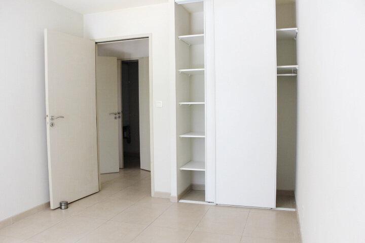 Appartement à vendre 3 67.72m2 à Béziers vignette-8