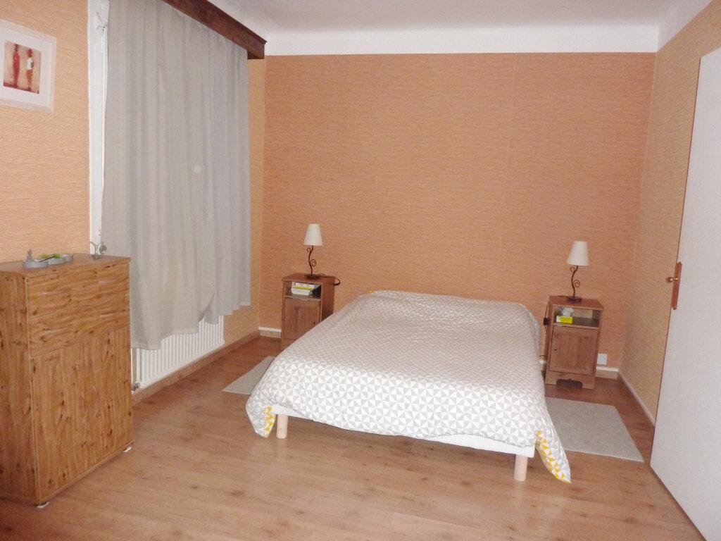 Appartement à louer 3 78.7m2 à Béziers vignette-6